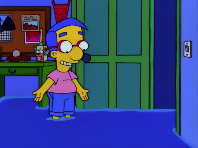 milhouse-poster.png